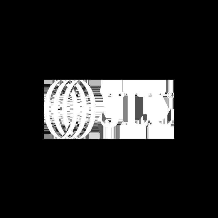 JLL 2