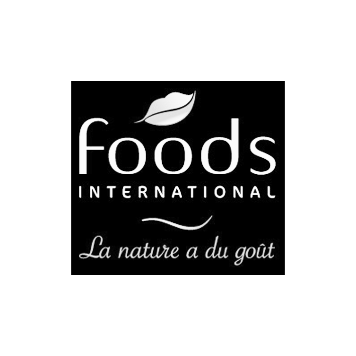 Foods international