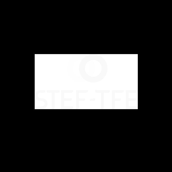 Stef-tfe